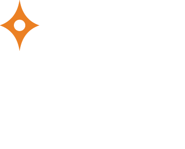 Nordic Business Forum 2016