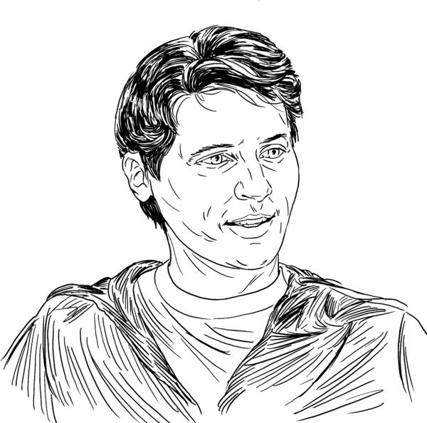 15_Pavel-Durov