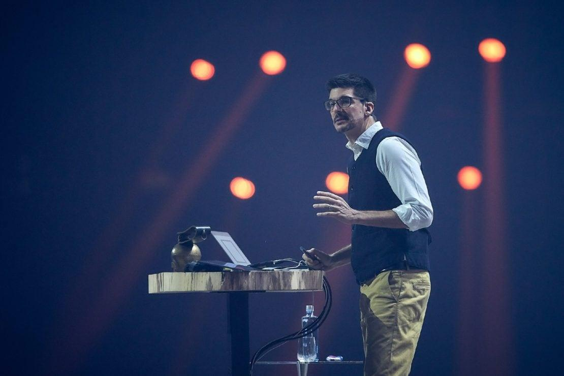 Alex_Osterwalder_VIP_session_NBForum2019