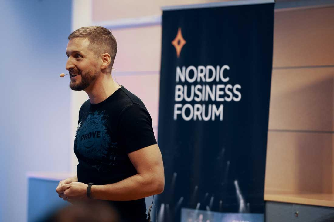 Antti Niittyviita