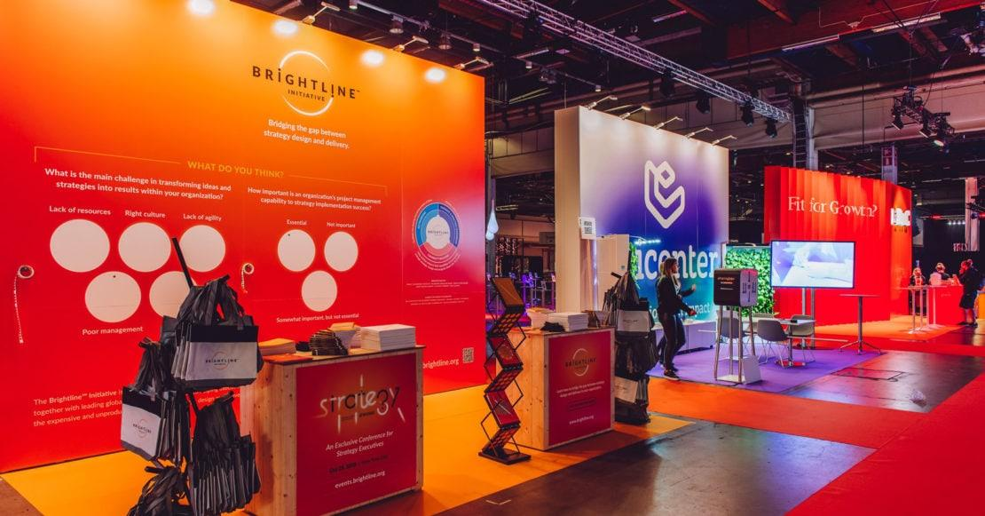 Brightline_booth_NBForum2018