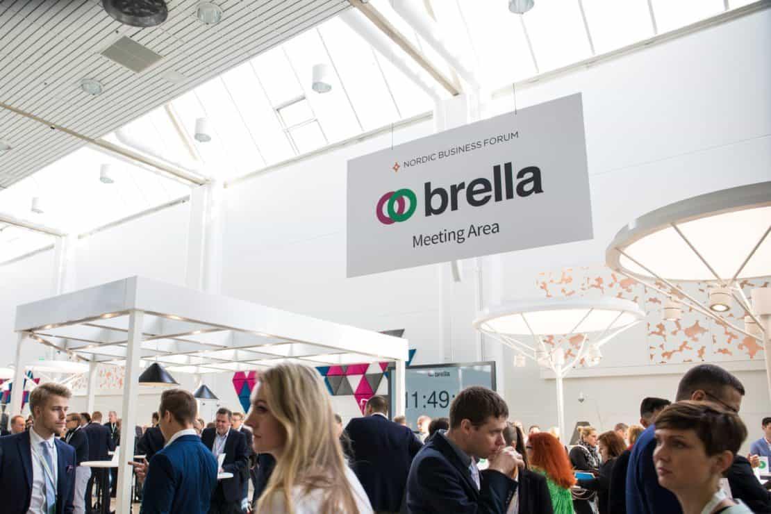 Brella-networking-NBForum