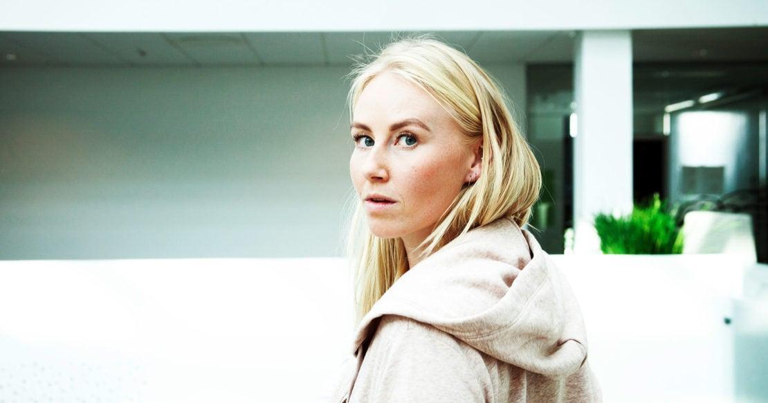 Camilla-Hessellund-Lastein