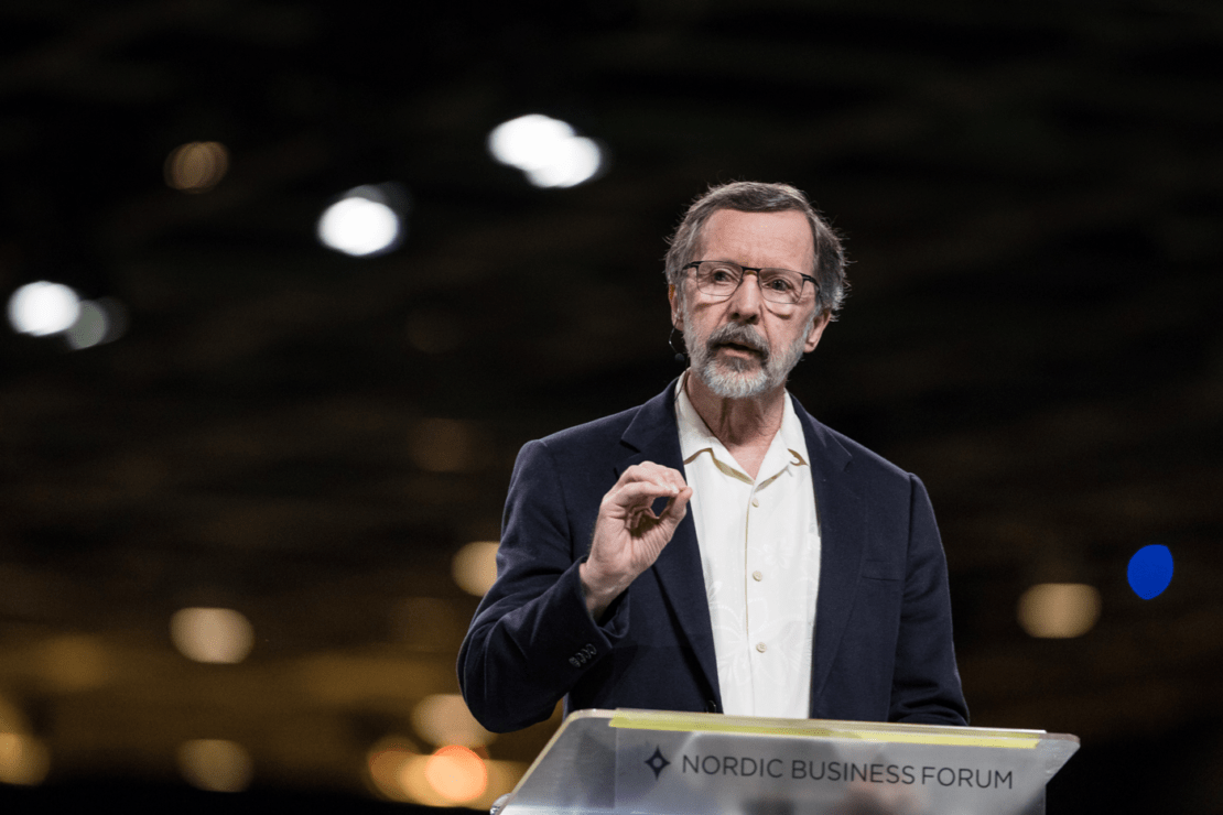 ed-catmull-article-photo