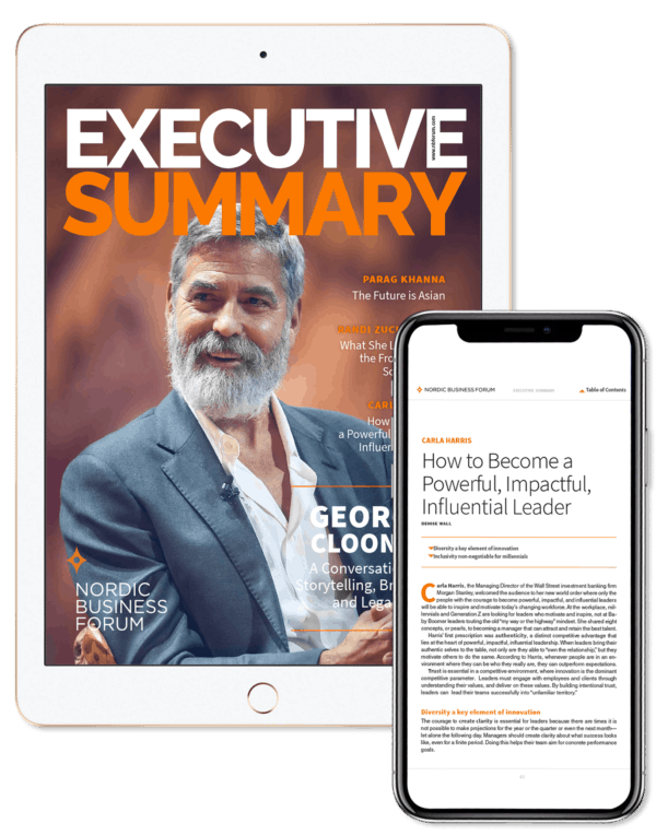 Executive_Summary_2019-Mock-up