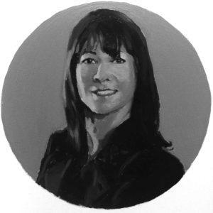 Olga Slutsker
