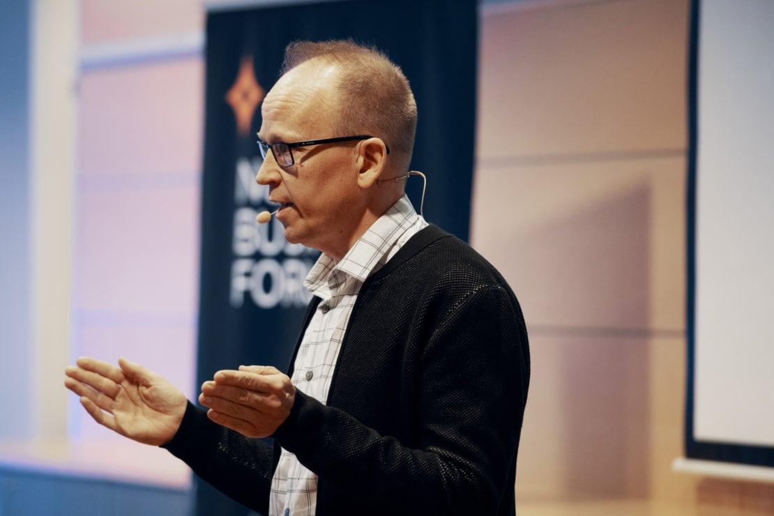 Jarkko Rantanen