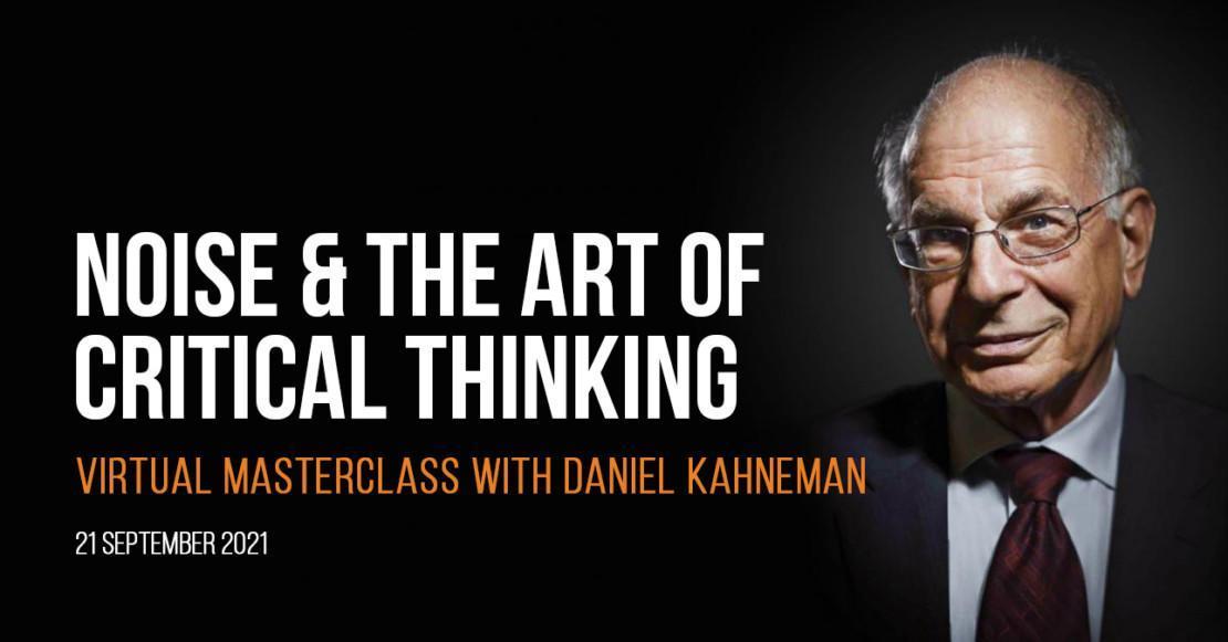 Kahneman-preview