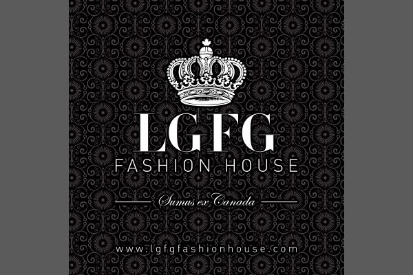 LGFG logo