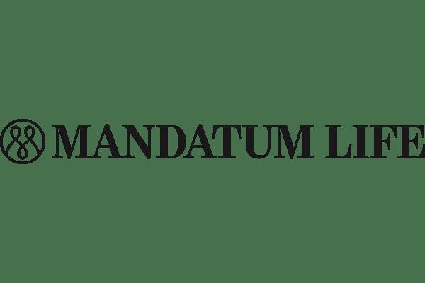Mandatum_logo-1.png
