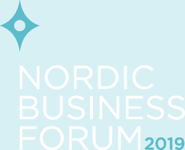 NBF2019 Logo
