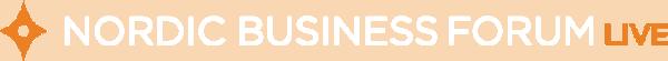 Nordic Business Forum Live Stream