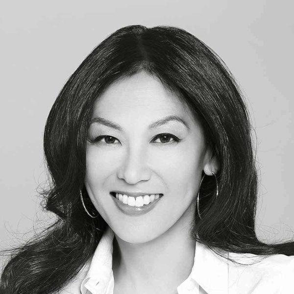 a letter to amy chua Lulu chua-rubenfeld, 21, is a senior at harvard, where she is majoring in history  her parents, amy chua and jed rubenfeld, live in new.