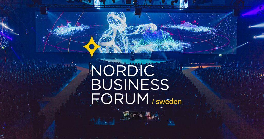 NBFSweden 2020