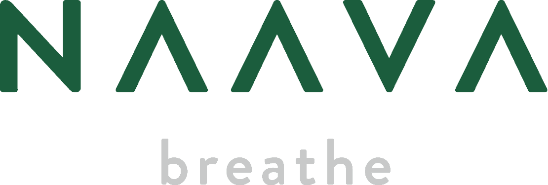 naava-breathe-logo-rgb