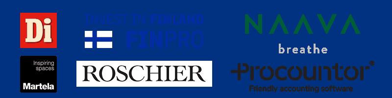 Partnerlogocloud