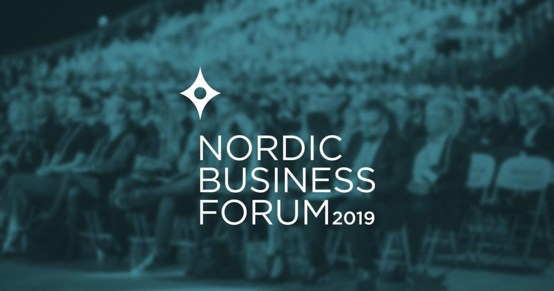NBForum2019_sold_out