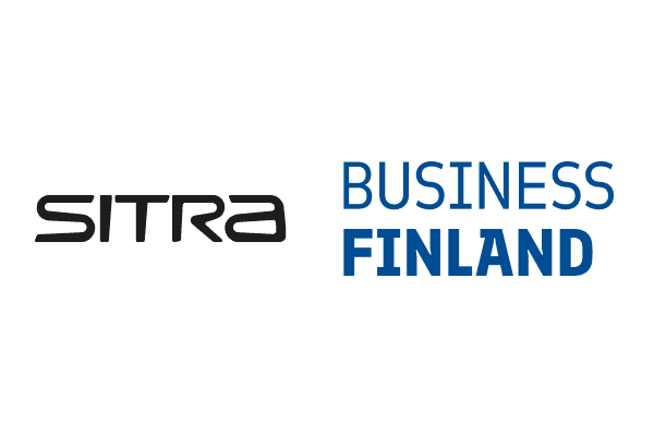 Sitra and Business FInland