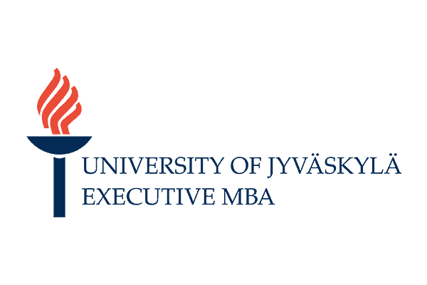 UNI-JKL-Executive-MBA-web