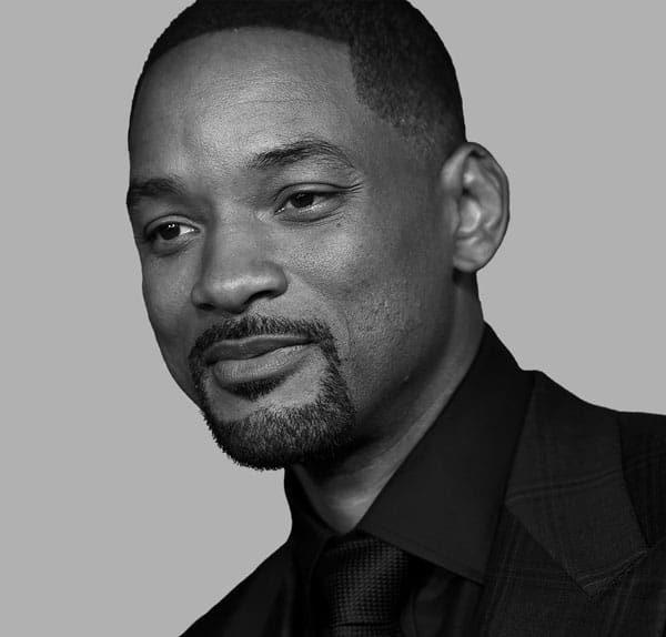 Will Smith - Nordic Business Forum Will Smith