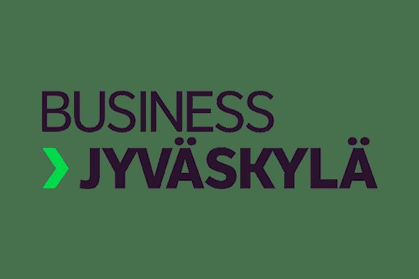 business_jkl_logo