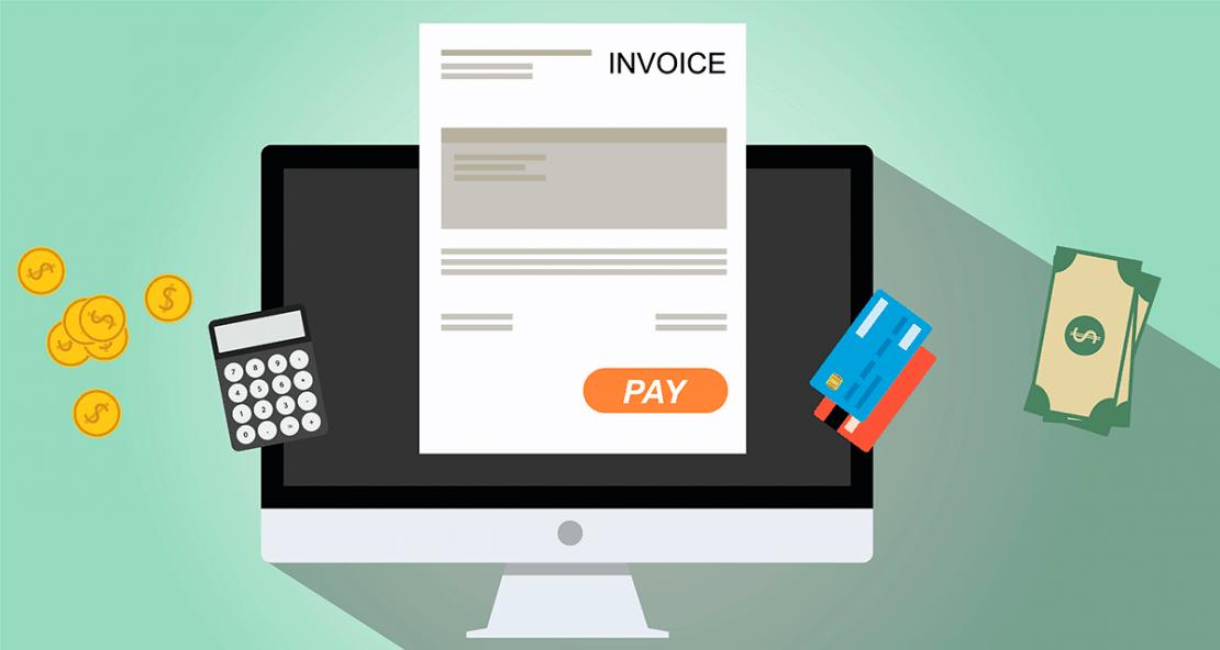 lý do doanh nghiệp nên sử dụng hóa đơn điện tử