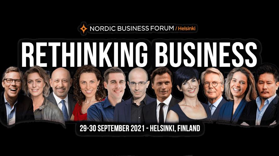 NBF2021 - Speakers