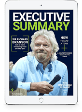 Executive Summary 2017