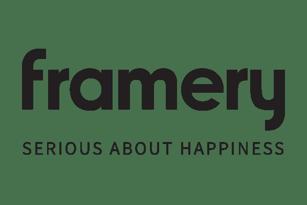 framery-logo-1