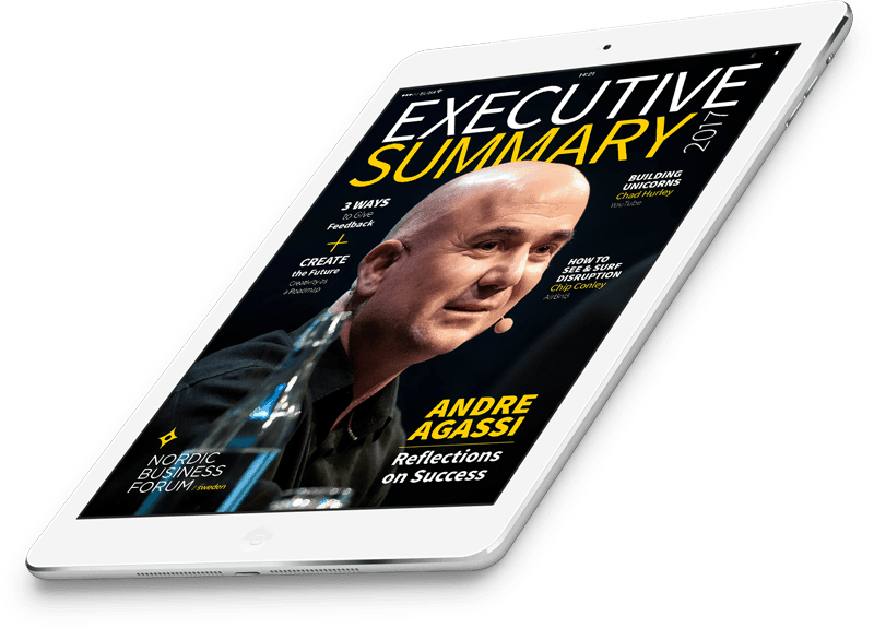 ipad-executive-summary-swe-2017