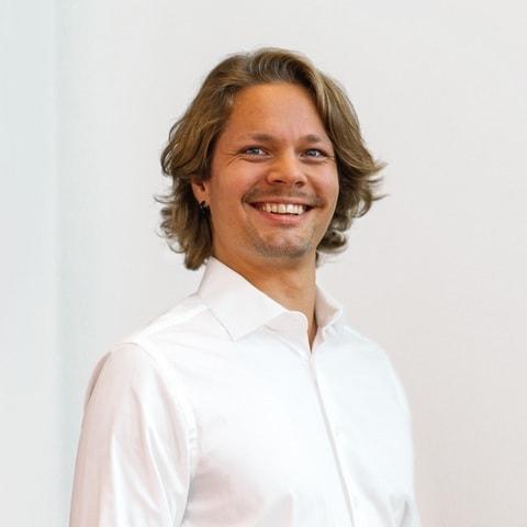 Janne Kangas
