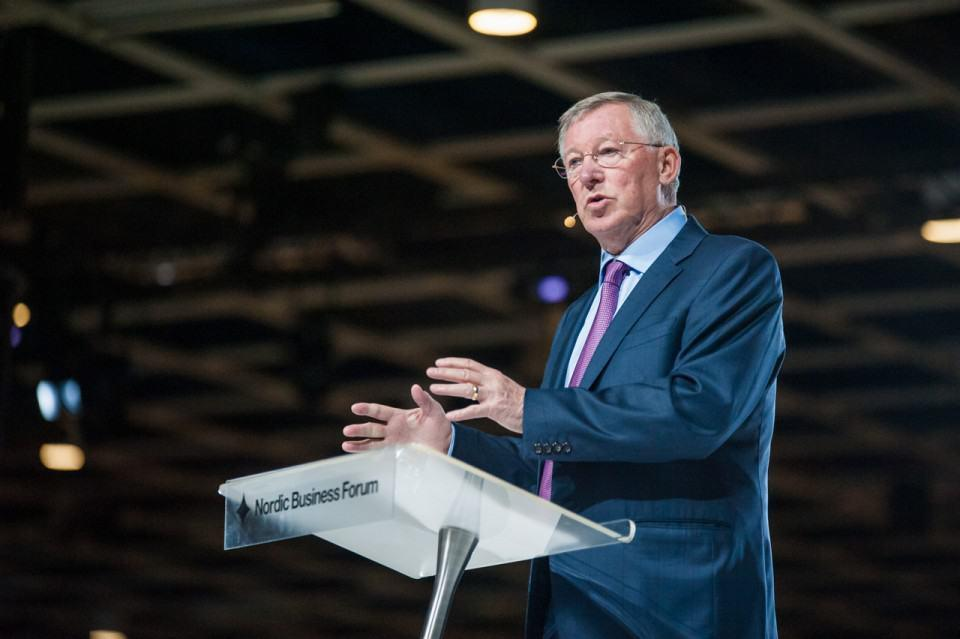 nordic-business-forum-sir-alex-ferguson-7637