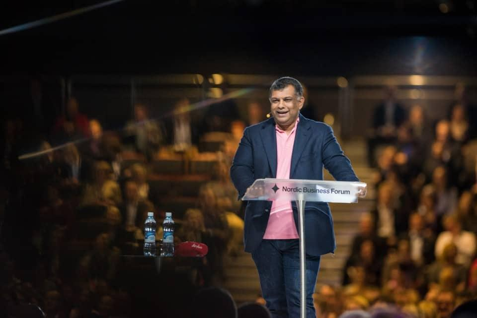 nordic-business-forum-tony-fernandes-2-2