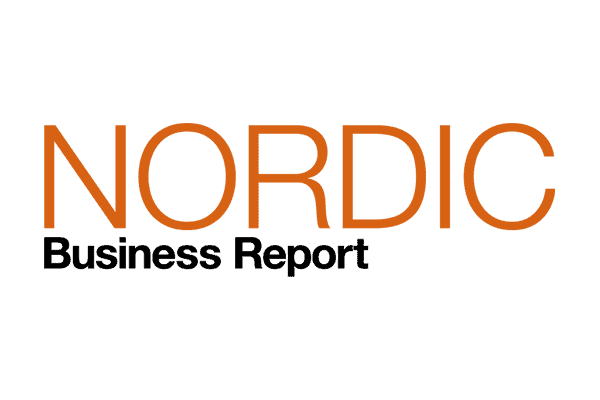 Nordic Business Report