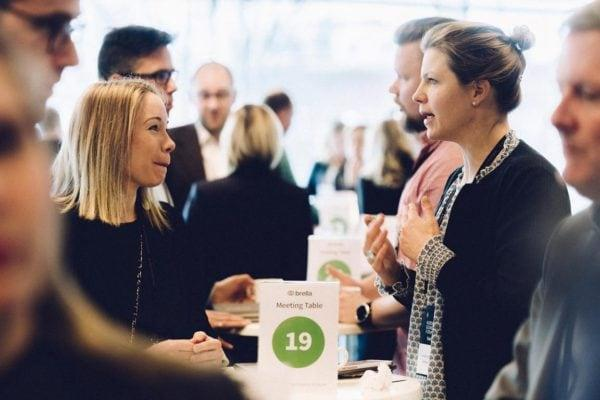Networking_NBFNorway