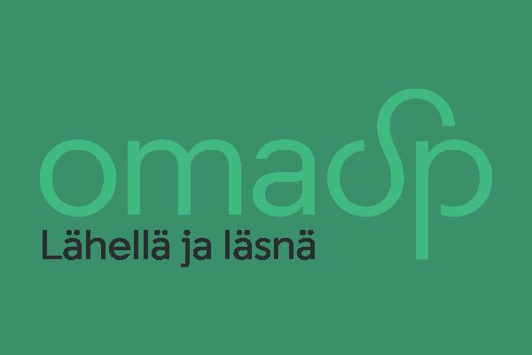 oma-sp-logo