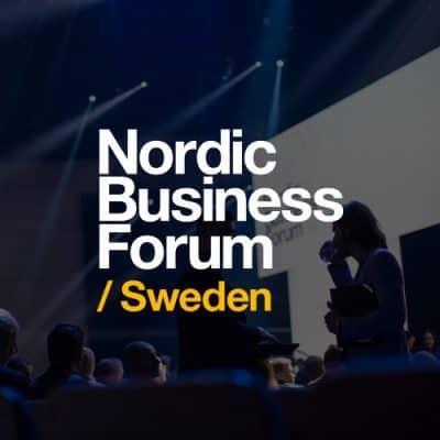 sweden_event