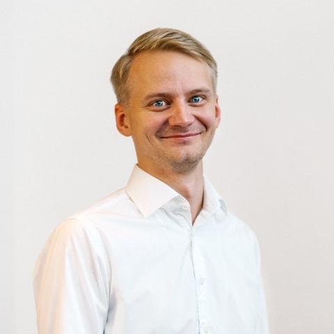 Topi Saukkonen